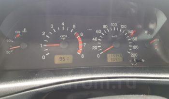 Продажа Chevrolet Niva, 2010 год в Братске full