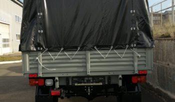 УАЗ 3303 Бортовой full